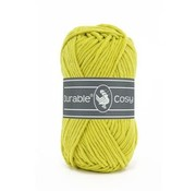 Durable Durable Cosy 351 Light Lime