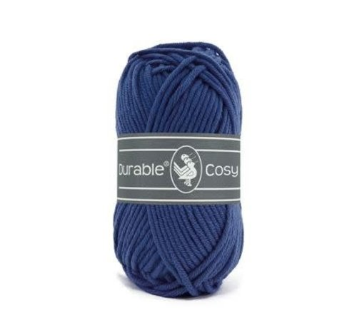Durable Durable Cosy 370 Jeans