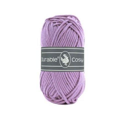 Durable Durable Cosy 396 Lavender