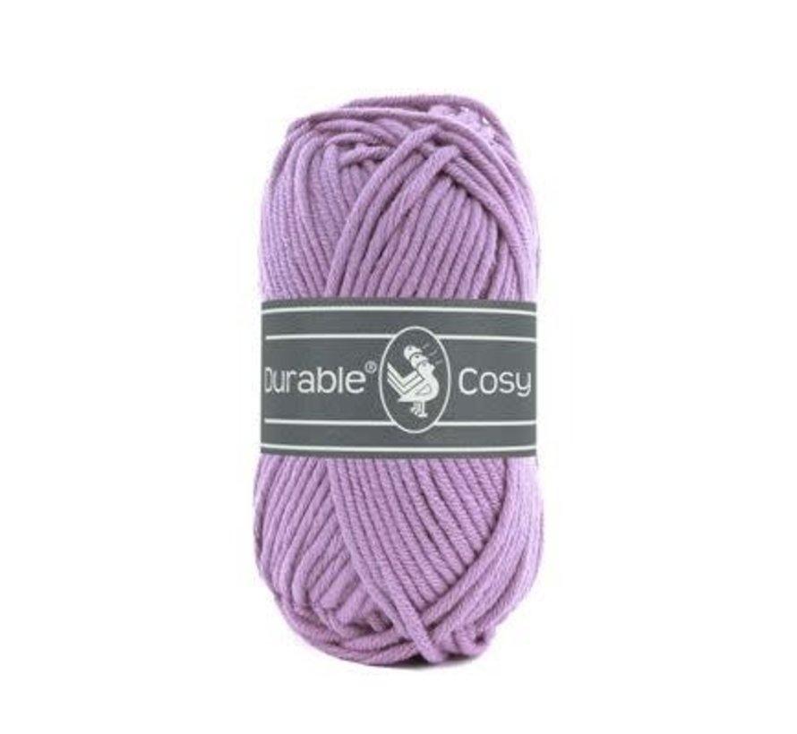 Durable Cosy 396