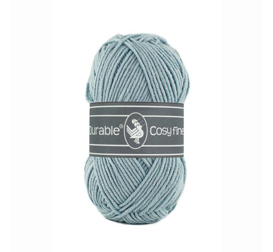 Durable Cosy fine 2122