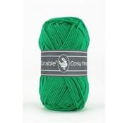Durable Durable Cosy fine 2135 Emerald