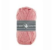 Durable Durable Cosy fine 225 Vintage Pink