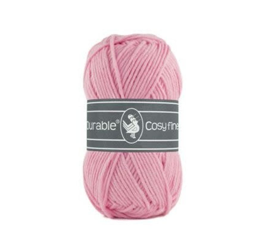 Durable Cosy fine 226
