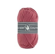 Durable Durable Cosy fine 228 Raspberry