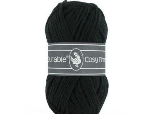 Durable Durable Cosy fine 325