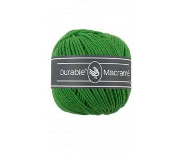 Durable Durable Macramé 2147 Bright Green