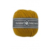 Durable Durable Macramé 2211