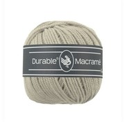 Durable Durable Macramé 2212