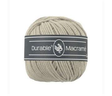 Durable Durable Macramé 2212 Linen