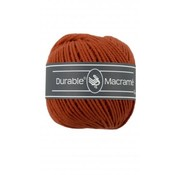 Durable Durable Macramé 2239
