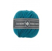 Durable Durable Macramé 371
