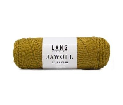 Lang Yarns Lang Yarns Jawoll 150 Goud