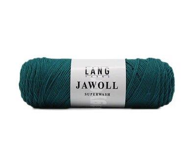 Lang Yarns Lang Yarns Jawoll 188 Petrol