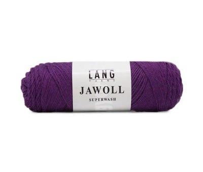 Lang Yarns Lang Yarns Jawoll 190 Violet