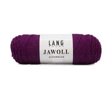 Lang Yarns Lang Yarns Jawoll 280  Violet