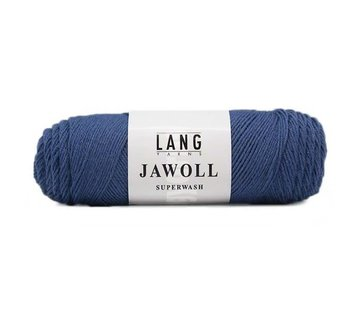 Lang Yarns Lang Yarns Jawoll 32 Jeans