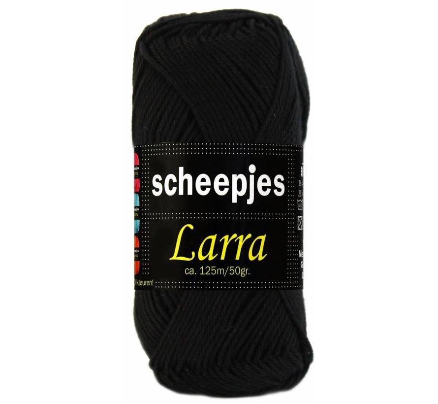 Scheepjes Larra 7325