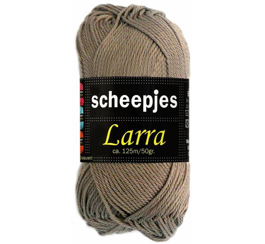 Scheepjes Larra 7405
