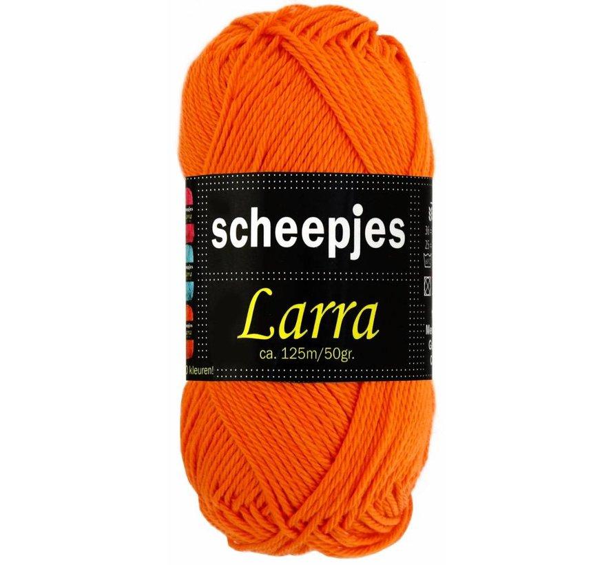 Scheepjes Larra 7418