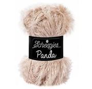 Scheepjes Scheepjes Panda 582