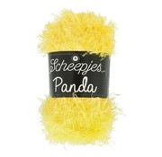 Scheepjes Scheepjes Panda 586