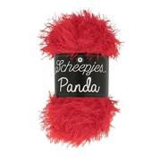 Scheepjes Scheepjes Panda 588