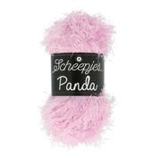 Scheepjes Scheepjes Panda 589