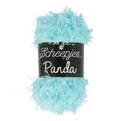 Scheepjes Scheepjes Panda 590