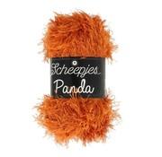 Scheepjes Scheepjes Panda 591