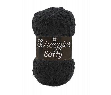 Scheepjes Scheepjes Softy 478