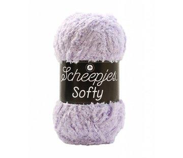 Scheepjes Scheepjes Softy 487