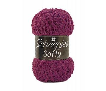 Scheepjes Scheepjes Softy 488