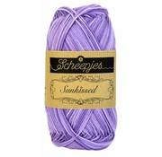 Scheepjes Scheepjes Sunkissed 010 Lavender Ice