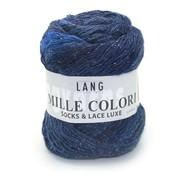 Lang Yarns Lang Yarns Millecolori 35