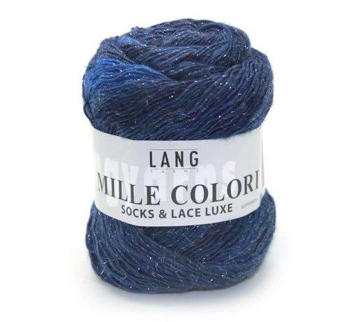 Lang Yarns Lang Yarns Millecolori  Socks&Lace 35
