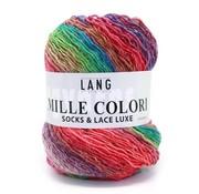 Lang Yarns Lang Yarns Millecolori 50