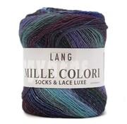 Lang Yarns Lang Yarns Millecolori 6