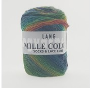 Lang Yarns Lang Yarns Millecolori Socks&Lace 97