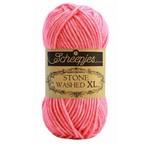 Stonewashed XL