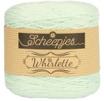 Whirlette