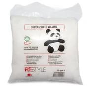 Restyle Restyle Panda Vulling 250gr.