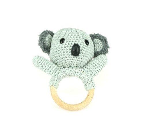 Marlaine Haakpakket Koala Ivy Rammelaar
