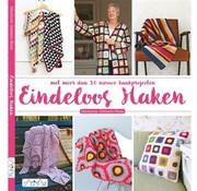 Uitgeverij Eindeloos Haken - Marianne Dekkers-Roos