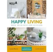 Uitgeverij Happy Living