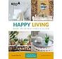 Happy Living - Lisanne Multem