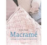 Uitgeverij Macramé - Elma Pluim