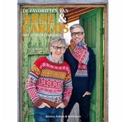 Uitgeverij De favorieten van Arne & Carlos