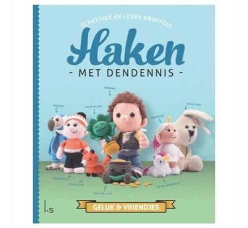 DenDennis Haken met DenDennis Geluk & Vriendjes