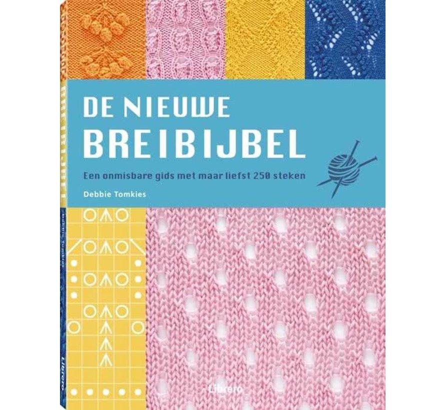 De nieuwe Breibijbel